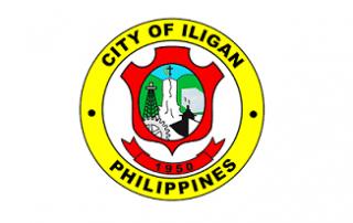 City of Iligan