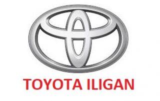 Toyota Iligan